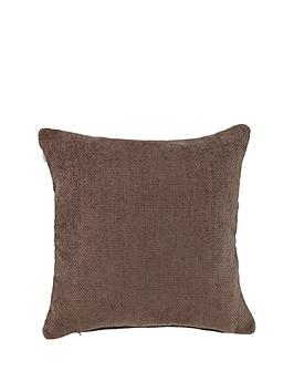 large-basketweave-cushion-59-x-59cm