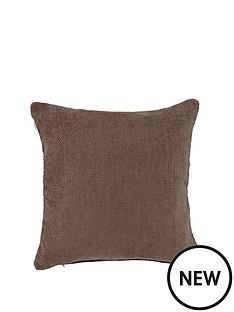 large-basketweave-cushion-60x60