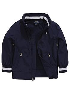 ralph-lauren-boys-windbreaker