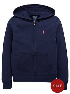 ralph-lauren-girls-zip-thru-hoody