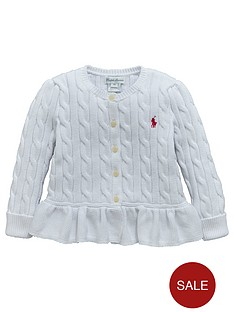 ralph-lauren-baby-girls-peplum-cable-cardigan