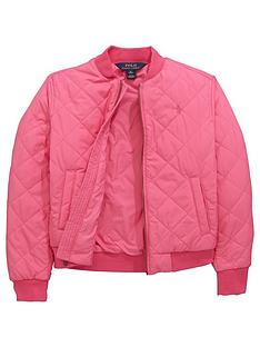 ralph-lauren-girls-bomber-jacket