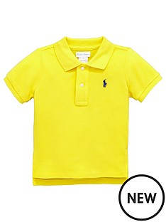 ralph-lauren-boys-ss-classic-polo