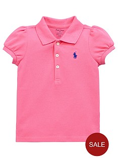 ralph-lauren-baby-girls-puff-short-sleeve-polo-shirt