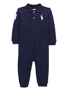 ralph-lauren-boys-coverall