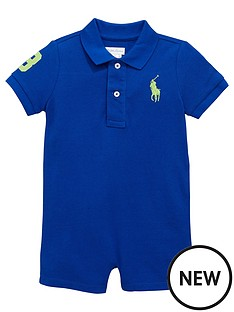 ralph-lauren-baby-boys-shortall
