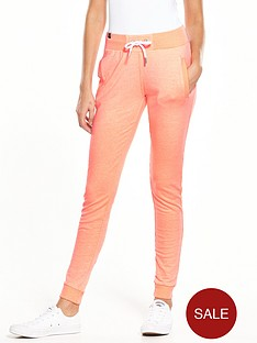 superdry-orange-label-luxe-lite-edition-slim-jogger-coral-blossom