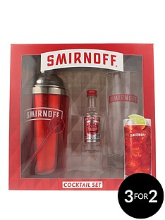 smirnoff-vodka-cocktail-gift-set