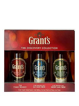grants-scotch-whisky-5cl-triple-pack
