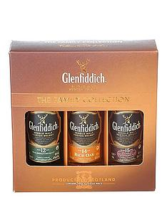 glenfiddich-whisky-5cl-triple-pack
