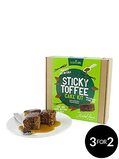 baked-in-sticky-toffee-cake-kit