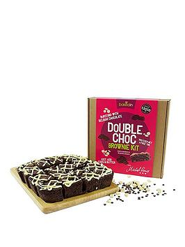 baked-in-double-choc-brownie-cake-kit