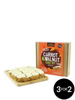baked-in-carrot-amp-walnut-cake-kit