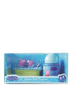 peppa-pig-peppa-pig-bubble-bath-amp-shower-gel