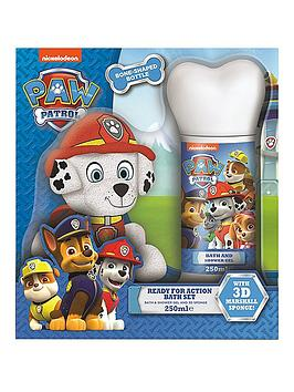 paw-patrol-ready-for-action-bath-set