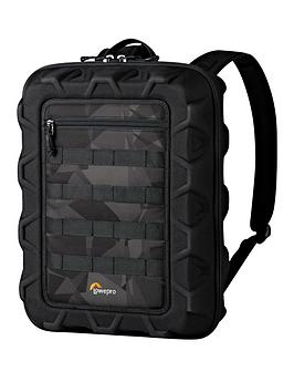 droneguard-cs-300-backpack