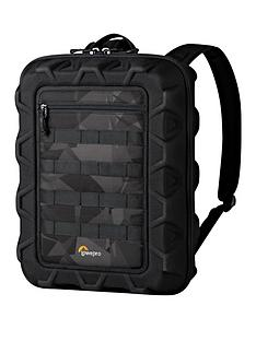 lowepro-droneguard-cs-300-backpack