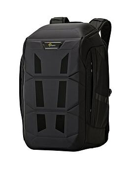 droneguard-bp-450-aw-backpack