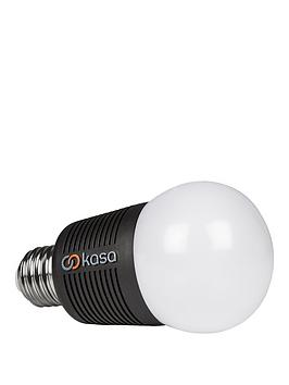 veho-kasa-e27-smart-bluetooth-lightbulb