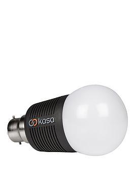 veho-kasa-b22-smart-bluetooth-lightbulb