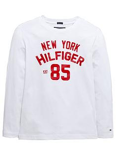 tommy-hilfiger-long-sleeve-logo-tshirt