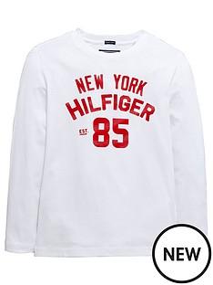 tommy-hilfiger-long-sleeve-logo-tshirt