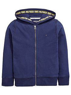 tommy-hilfiger-zip-through-sweat-top