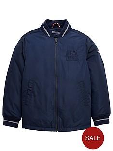 tommy-hilfiger-long-bomber-jacket
