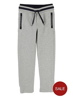 boss-fleece-jog-pant