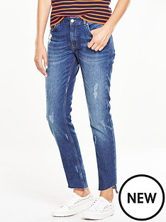v-by-very-diagonal-step-hem-boyfriend-jean