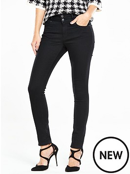 v-by-very-double-band-shaping-jean