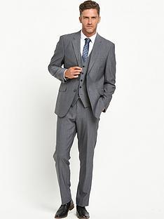 skopes-reagan-suit-jacket