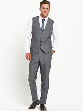 skopes-reagan-waistcoat