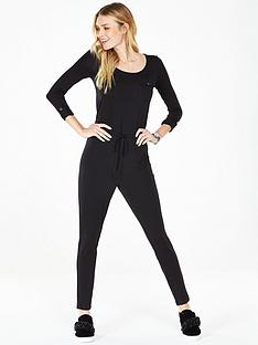 v-by-very-tall-long-sleeve-utility-jumpsuit