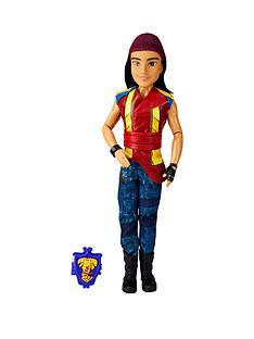 disney-descendants-disney-descendants-signature-jay-isle-of-the-lost-doll