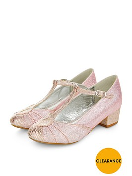 monsoon-girls-shimmer-sparkle-t-bar-charleston-shoes