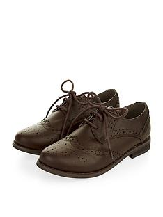 monsoon-boys-brogues