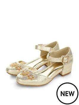 monsoon-monsoon-girls-two-part-flower-metallic-heel