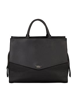 fiorelli-large-mia-grab-bag-black