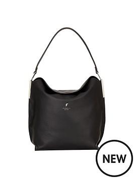 fiorelli-rosebury-hobo-slouch-bag-black