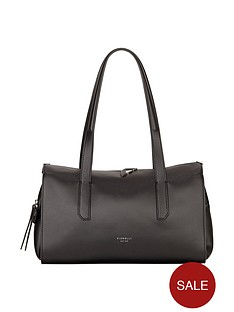 fiorelli-tate-east-west-shoulder-bag-black