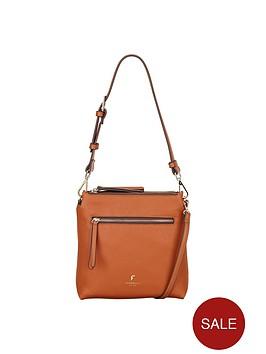 fiorelli-mini-elliot-crossbody-bag-tan