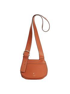 fiorelli-georgia-saddle-crossbody-bag