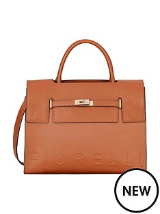 fiorelli-large-harlow-logo-tote-bag-tan