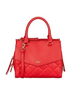 fiorelli-quilted-mia-grab-bag-red