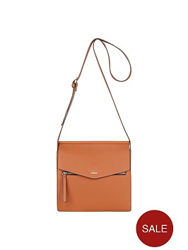 fiorelli-large-mia-crossbody-bag-tan