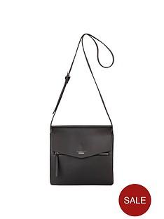 fiorelli-large-mia-crossbody-bag-black