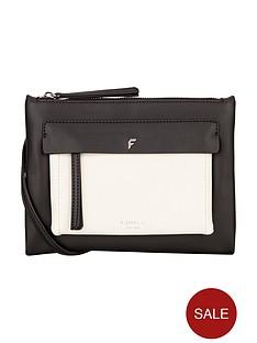 fiorelli-alexanbspcrossbody-bag-monochrome