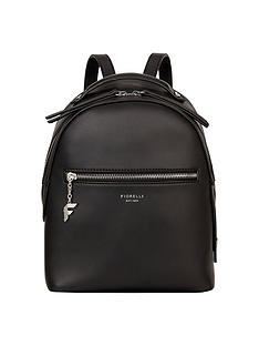 fiorelli-anouk-backpack-black