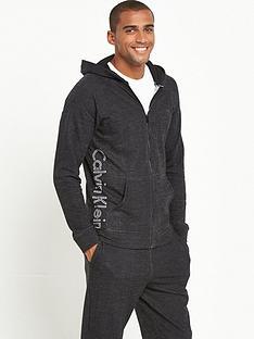 calvin-klein-side-print-zip-hoodie